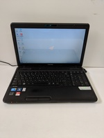 Used Toshiba satellite c660 i3 in Dubai, UAE