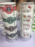 Used Mugs Pre-Order in Dubai, UAE
