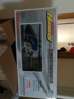 Used R/C 3 Channel Professional Helicopter in Dubai, UAE