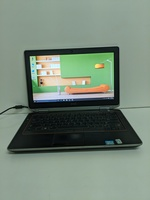 Used Dell.. latitude .. E6320.. in Dubai, UAE