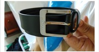 Used Belt in Dubai, UAE
