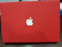 Used Macbook 3.1 in Dubai, UAE