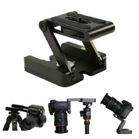 Used Proffessional photographer tilt pan in Dubai, UAE