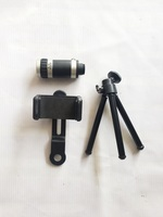 Used Smartphone Telescope in Dubai, UAE