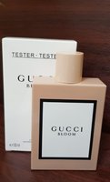 Used Gucci bloom tester in Dubai, UAE
