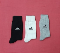 Used 3 pairs of sport socks in Dubai, UAE