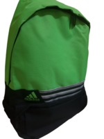 Used Copy Adidas Bag in Dubai, UAE