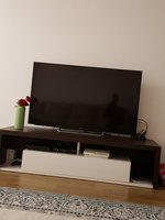 "Used Sony Bravia 50"" TV in Dubai, UAE"