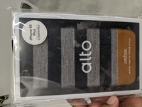 Used Original Alto Case for iPhone 6s+ in Dubai, UAE