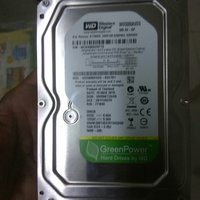 Used Hard disk 500 GB in Dubai, UAE