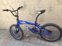 Used Bmx cycle in Dubai, UAE