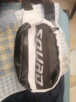 Used Fanny pack | front bag in Dubai, UAE