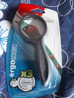 Used Bundle offer Guiness ol/magnifier glass/ in Dubai, UAE