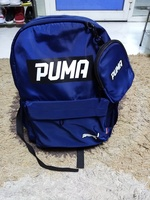 Used Puma backpack in Dubai, UAE