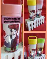 Used Personalize tumbler in Dubai, UAE