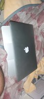 Used MAC BOOK AIR CORE I5 1.8GHZ 8GB 128GB in Dubai, UAE