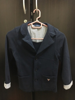 Used Guess kids coat #GuessKids in Dubai, UAE