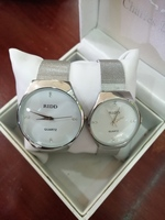 Used Couple watches in Dubai, UAE