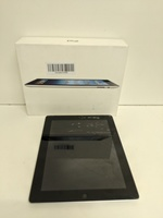 Used Ipad 3rd generation *screen broken* in Dubai, UAE