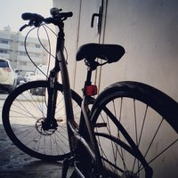 Used One-1 Cycle gear cycle 6 gears in Dubai, UAE
