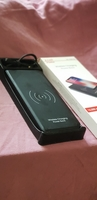 Used X.CELL power bank with 10,000 MAH in Dubai, UAE