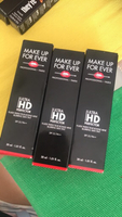 Make Up For Ever Ultra HF Perfector