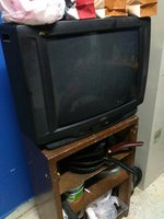 Used Used tv in Dubai, UAE