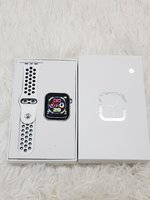 Used New w5 smart watch details in pictures w in Dubai, UAE