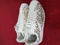 Used FILA ,SHOES FOR WOMEN#Used twice# in Dubai, UAE