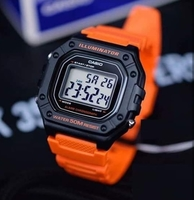 CASIO Sports Illuminator10yr ✔Original