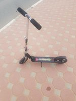 Used Adult scooter in Dubai, UAE