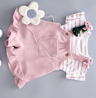 2 pcs patpat babygirl dress 12 to 18 mnt