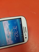 Used Samsung S3 in Dubai, UAE