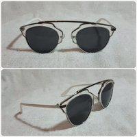 Used New sungglass amazing for her. in Dubai, UAE
