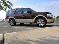 Used FORD EXPEDITION in Dubai, UAE