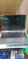 Used HP Probook 450 in Dubai, UAE
