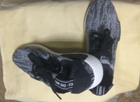 Used Adidas sneakers in Dubai, UAE