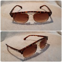 Used Brown fabulous sungglass for her... in Dubai, UAE