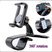 Used New phone holder car dashboard mount in Dubai, UAE