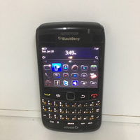 Used Blackberry is bold 9780 in Dubai, UAE