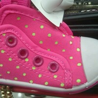 Used Kids Shoes, All Sizes Available in Dubai, UAE