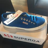 Used Original Superga All New in Dubai, UAE