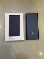 Used Xiaomi mi powerbank 10000 mAh in Dubai, UAE