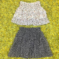 BUNDLE OFFER - SUMMER SKIRT