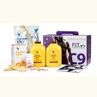 Used Weight loss product in Dubai, UAE