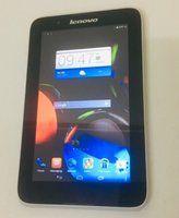 Used Lenovo tablet in Dubai, UAE