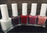 Used Nature Republic Nail Polish in Dubai, UAE