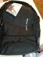 Used School bag in Dubai, UAE