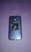 Galaxy s4 refurbished scratch less