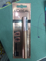 Used Original Loreal Mascara - Paradise in Dubai, UAE